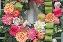 flowerlease