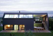 Nice Villas