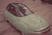 Cars - Vroeeeem