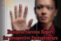 Entrepreneurship / http://www.vedicfolks.com/entrepreneurship/