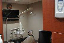 Dental Office - Gordon St. - Commercial Construction Victoria B.C / Villamar Construction's recent Dental Office construction in Victoria BC on Vancouver Island.  We are general contractor and commercial construction company.