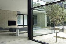 House | Inside_Outside