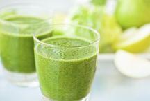 Health Life / Pratos saudáveis e fáceis de fazer.