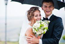 Hochzeit Allgemeine Tipps