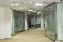 Laminated Glass Ernakulam