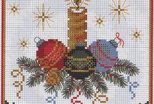 Joulu/christmas