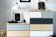 • furniture renovation •