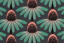 Pattern, printables...