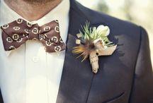 Bride2Be: Flowers