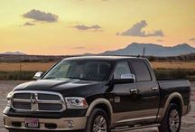 Getting lost never felt so good. #RamCountry. (Photo Credit: Trudy H. & Josh W.) - photo from ramtrucks
