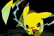Все про Pokémon go