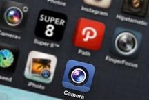 Social Media / Tech