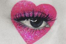 Makeup apokries