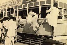 Calcutta - 1947 / Calcutta Memorabilia