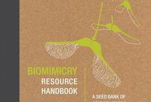 Biomimicry - Bionik
