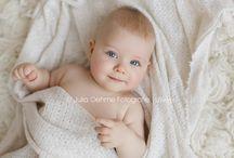 Julia Oehme - Babyfotos bis 1 Jahr - Babies / Babyfotos von Julia Oehme | Mehr Fotos: www.julia-oehme.de/babyfotos-leipzig-kinderfotos-leipzig/