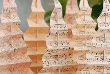 Ideas para regalos de navidad