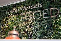 VolkerWessels Vastgoed / VolkerWessels Vastgoed Ringwade 4 3439 LM Nieuwegein