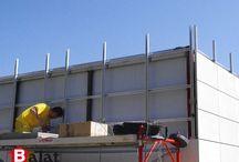 CONSTRUCCIÓN MODULAR, OFICINAS PREFABRICADAS PARA BERZIKLATU (PAÍS VASCO) / CONSTRUCCIÓN MODULAR, OFICINAS PREFABRICADAS PARA BERZIKLATU (PAÍS VASCO) Caseta prefabricada módulos prefabricados, casetas prefabricadas, naves prefabricadas, casetas de obra, casetas de vigilancia, módulos de vigilancia, construcción modular, alquiler y venta, alquiler, venta, sanitarios portátiles, truck sanitario, Balat, vestuarios prefabricados, aulas modulares, colegios modulares, contenedores marítimos, arquitectura modular