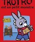Dessins animés / Mes Dessins animés préférés, à voir et revoir Petit Ours brun http://cartoonanims.com/petit-ours-brun/