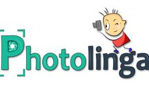 Photolinga.com / Photolinga is a platform for photographers where they can showcase their skills and also be available for work around the world.
