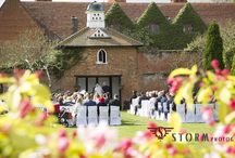 Woodhall Manor Wedding / #woodhall #manor #suffolk #ipswich #wedding #pictures #photos #photography #photographers #essex #colchester #weddings #venues