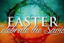 Easter Quotes, Religious Wishes & Funny Messages / Easter quotes easter Sunday quotes
