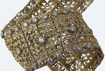 buccellati jewels
