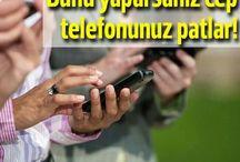 news(haber)