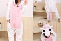 I want >