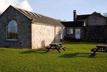 8th Sept x 4 nights Derbyshire Holiday Cottage