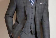 jiju suit pattern