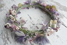 Flower Me / by alice ideas