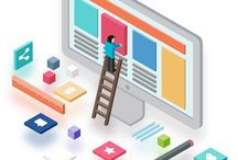 Make Your Web Design With Web Agency India