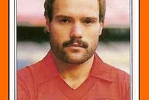 España (2)CM1986