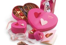 Love is in the air / Discover our Valentine Collection