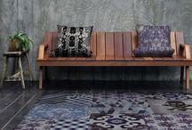Rug_Carpet