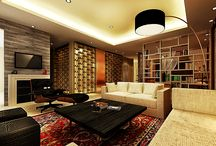 Springhill Residence / for more please visit us : www.tds-creative.com