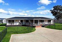 Brand New Home Australia