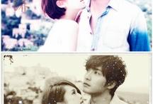 Best Couples!!! ♡.♡