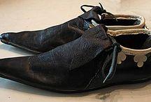 Shoes 1500