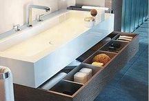 Charul Bathroom