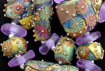 Lampwork Art By Others
