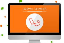 Laravel Development / This board it created to share blogs and projects in laravel.