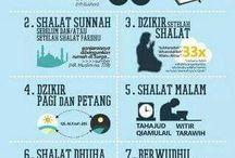 7 kebiasaan baik