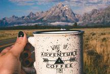 Nice Coffee Cup