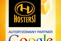 Partnership / Hostersi & Partners