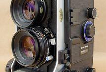 Cameras & Photo