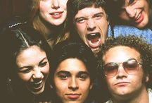 That's 70s show