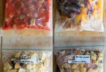 freezer meals for slow cooker
